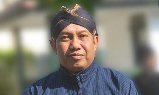 Walikota Yogyakarta, Haryadi Suyuti. (Foto: AyoYogya)