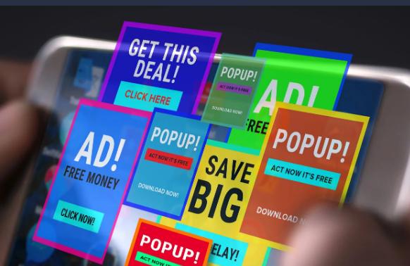 Peneliti Avast temukan puluhan aplikasi berbahaya di Google Play Store. (Foto: Avast)